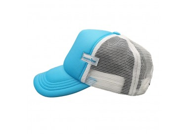 Lauren Rose Pet Indian First Nations Olive Snapback cap