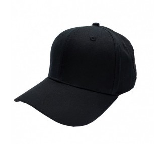 Lauren Rose Black Mamba 420 Trucker Hat
