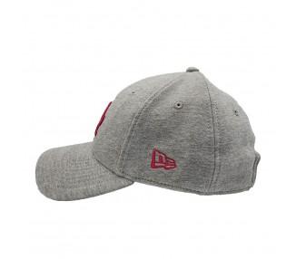 New Era   L.A. Dodgers Baseball Cap - Essential Jersey / Pink
