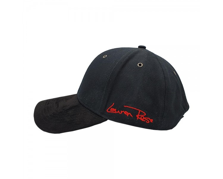 Chaiba Wake 'n Bake Trucker Cap