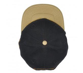 Ballin Billionaire Mindset Hat