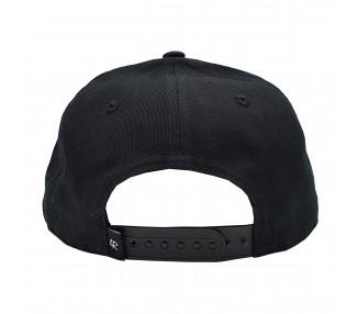 Facing Fears 'Gilbert Yvel' Snapback Hat