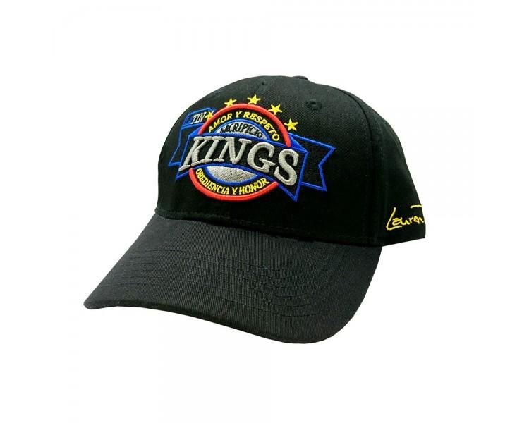 '020' Ajax Snapback cap