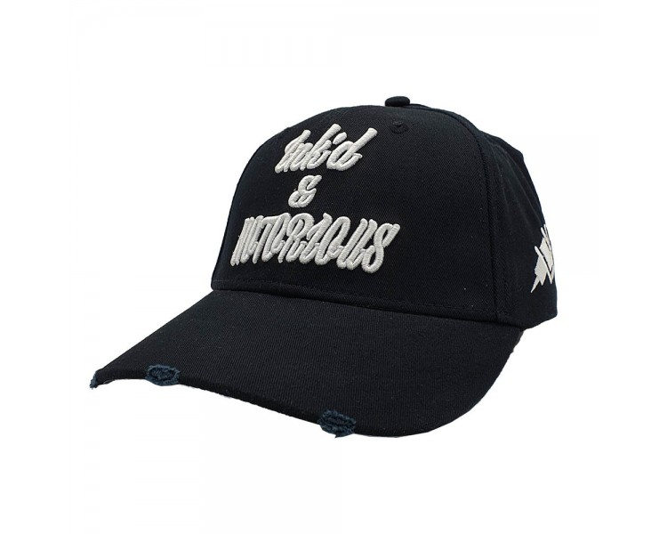 Inked & Notorious Hat