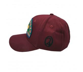 Jack Herer 420 Oval 420 Logo