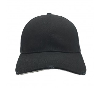 Houston Rockets Knit Hat - Red