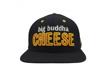 Big Buddha Cheese 420 Hat