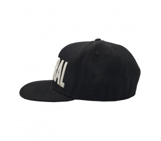 Lauren Rose KIDS Legend Snapback
